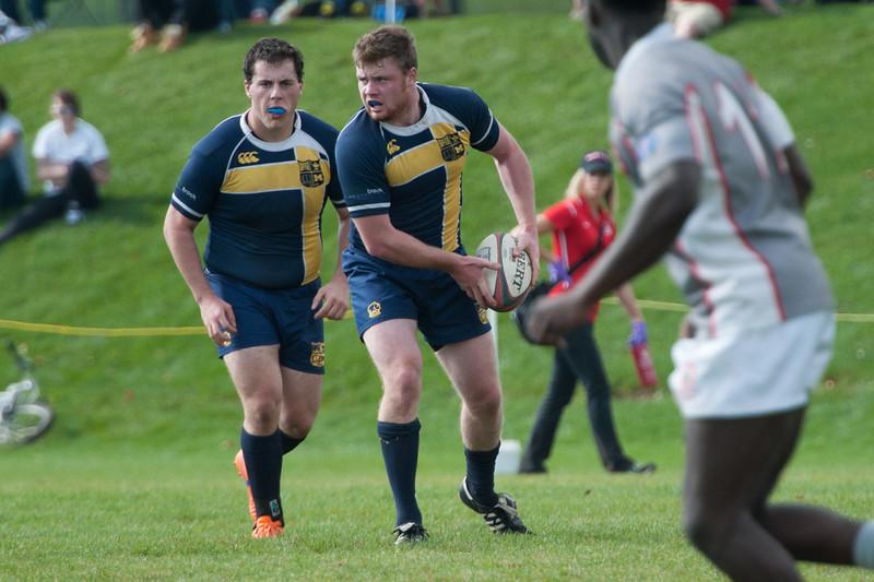 2016 Michigan Rugby vs. Ohie States 481.jpg