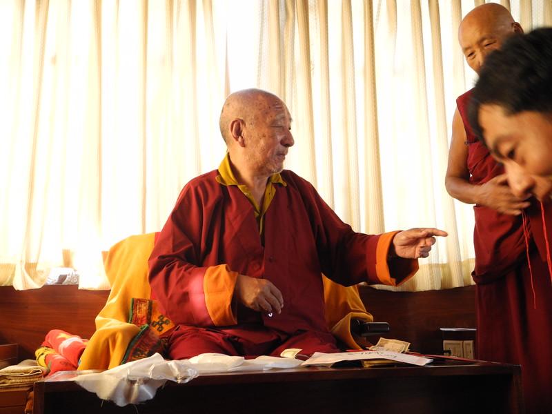 india&nepal2011 053.jpg