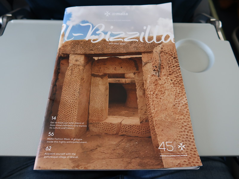 IMG_7149-il-bizzilla-magazine.JPG