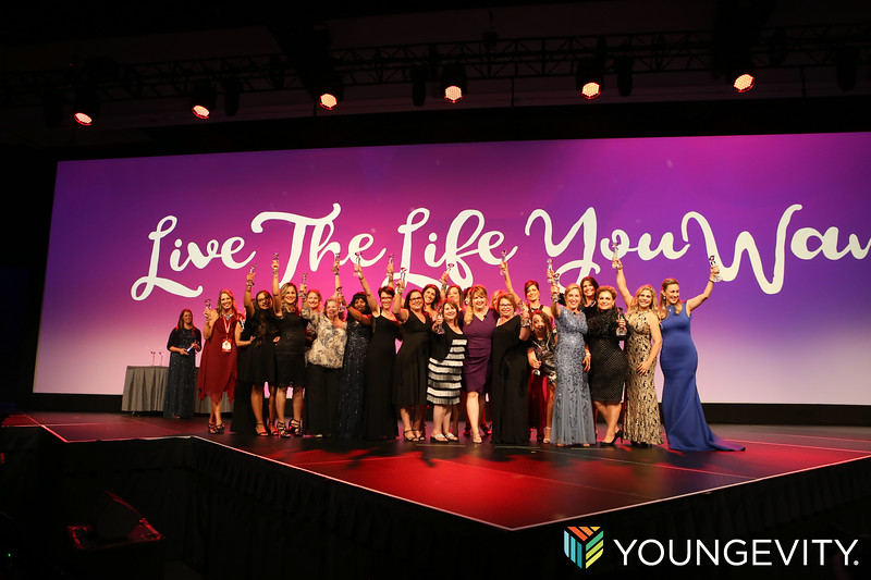 09-20-2019 Youngevity Awards Gala ZG0282.jpg