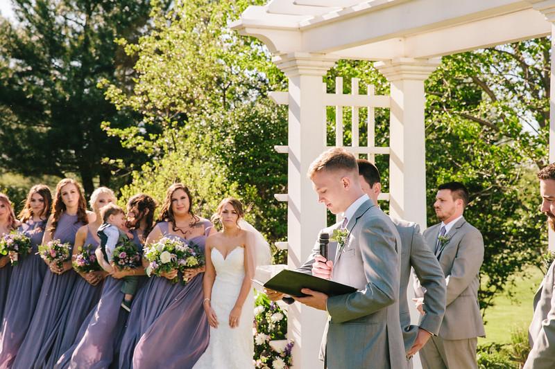 carli and jack wedding-427.jpg