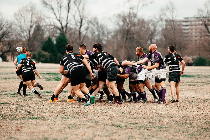 Rugby (ALL) 02.18.2017 - 33 - IG.jpg