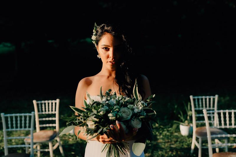 Nunta la Vila Florica -109.jpg