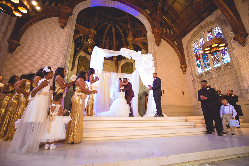 Benson Wedding JW-0857.jpg