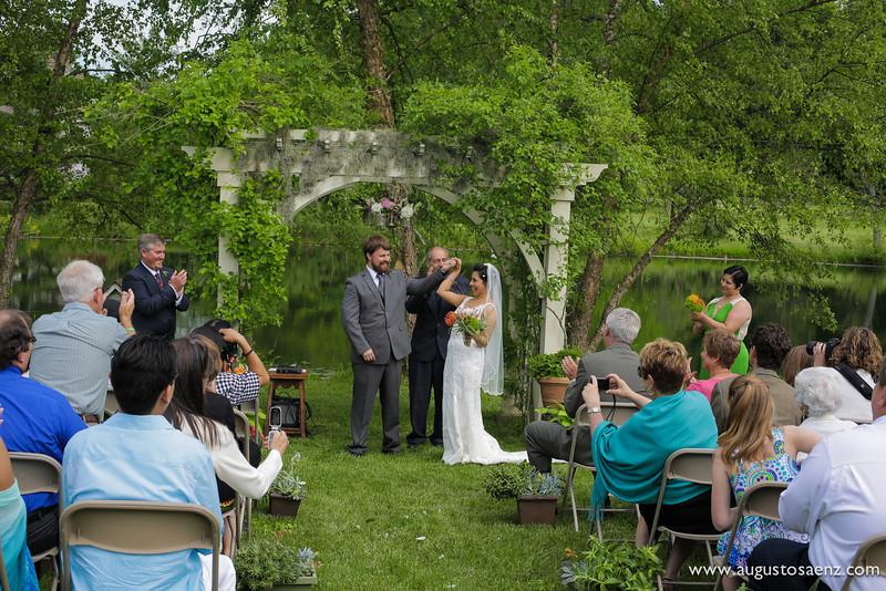 Columbus Wedding Photography-184.jpg