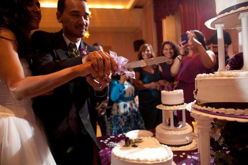 2011-11-11-Servante-Wedding-448.JPG