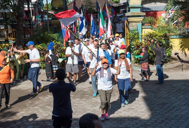 20170121_Peace Run Lombok_129.jpg