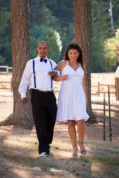 ALoraePhotography_Kristy&Bennie_Wedding_20150718_359.jpg