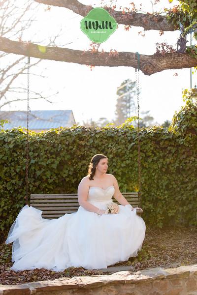 sp-bridals-blog-17.jpg