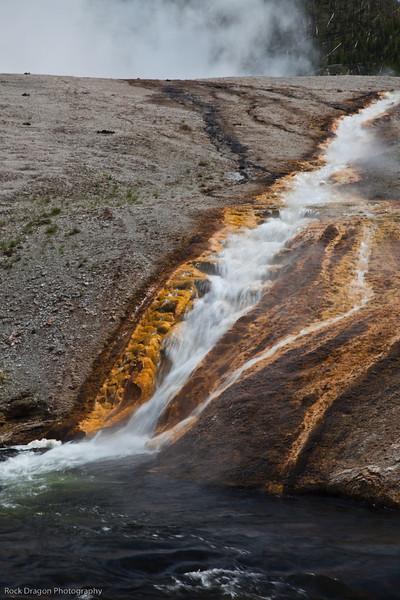 Yellowstone-83.jpg