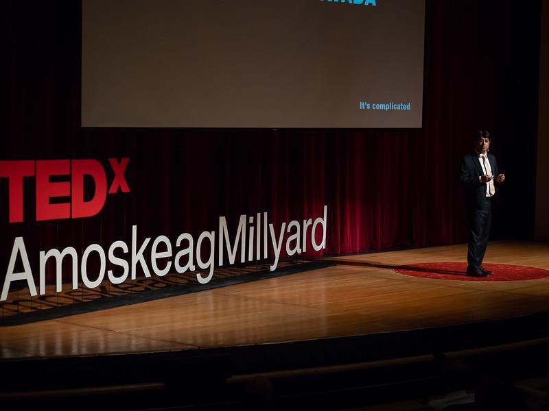 TedxAM18-6020190.jpg