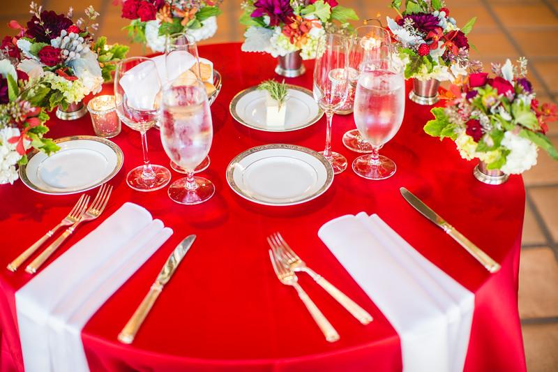 Wedding_0784.jpg