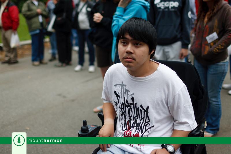 1DMII_CC_20110810_0028.jpg