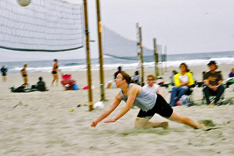 050812 Seaside 2 (21)_edited-1.jpg