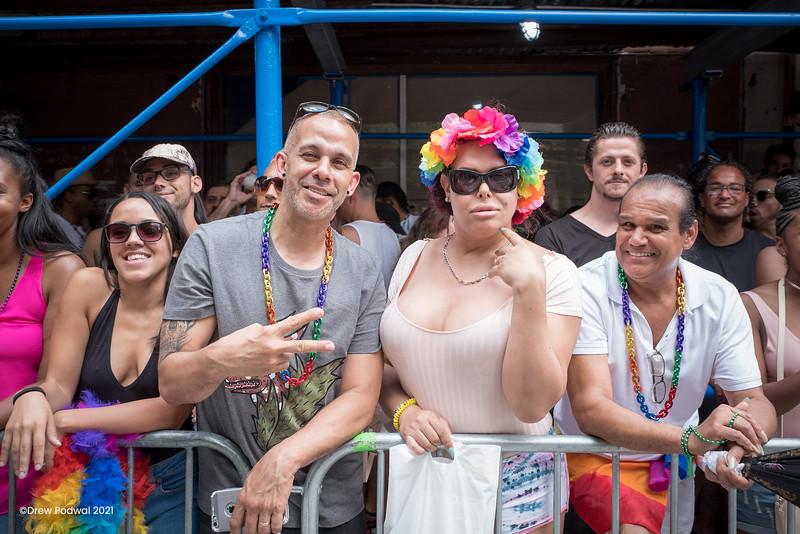 NYC-Pride-Parade-2017-HBO-56.jpg