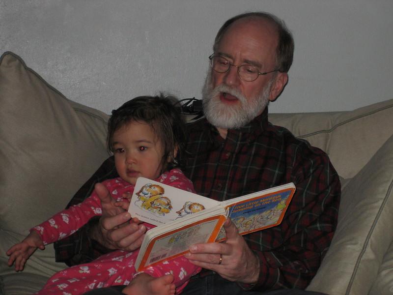 Christmas 2006 & Other 172.JPG