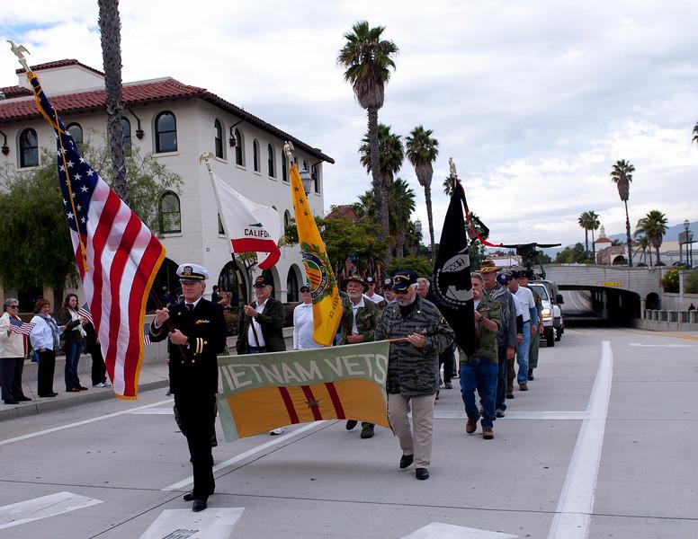 Vet Parade SB2011-113.jpg
