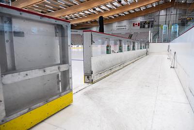 Para Hockey