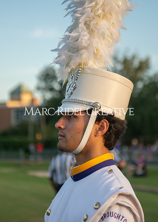 9-20-19 FootballRolesville01449.jpg