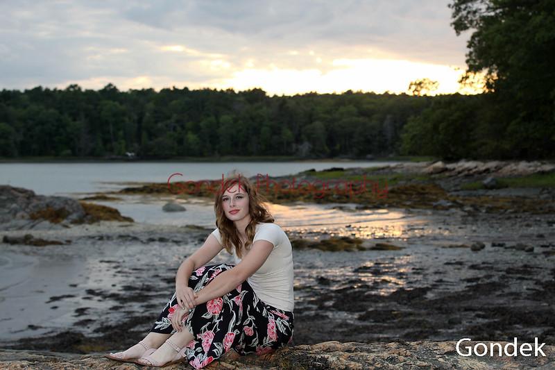 Lauren J (288).JPG