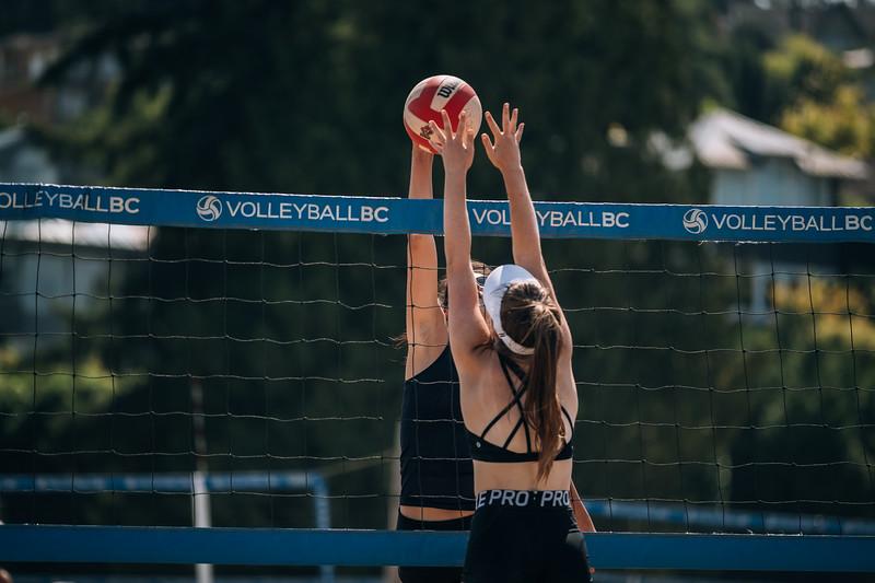 20190803-Volleyball BC-Beach Provincials-Spanish Banks-211.jpg