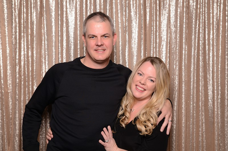 20180324_MoPoSo_Seattle_Photobooth_Number6Cider_Thoms50th-80.jpg