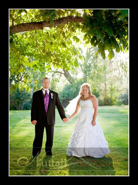 Heidi Wedding 163.jpg