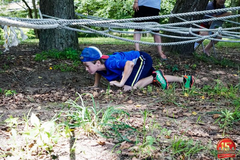 Camp-Hosanna-2017-Week-5-48.jpg