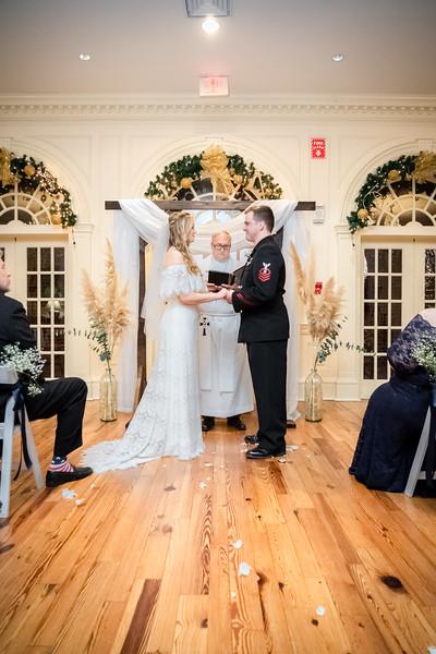 RHP CBLI 01042020 Wedding Images #80 (C) Robert Hamm.jpg