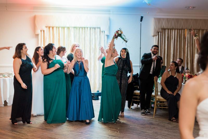 ELP0125 Alyssa & Harold Orlando wedding 1573.jpg