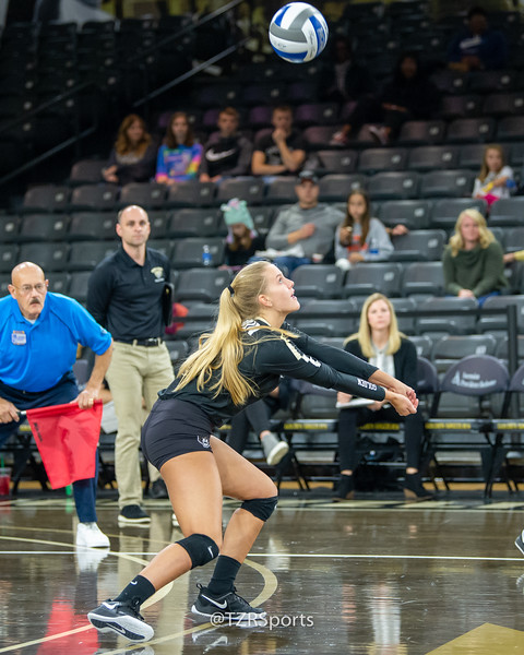 OUVB vs Youngstown State 11 3 2019-55.jpg