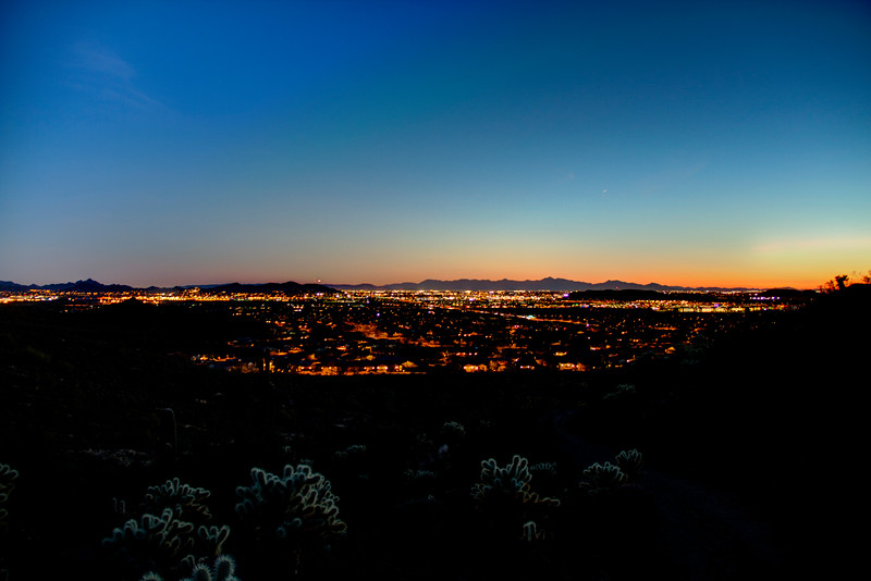 Phoenix_AZ(1).jpg