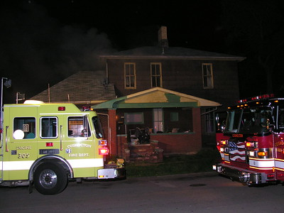 05-01-08 Coshocton home fire turns fatal