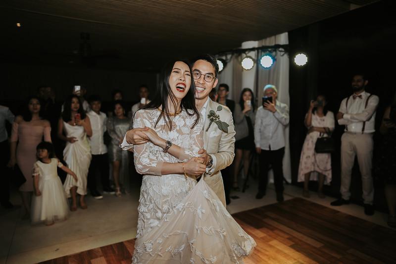 Kelly & Kenny Đà Nẵng destination wedding intimate wedding at Nam An Retreat _AP94715andrewnguyenwedding.jpg