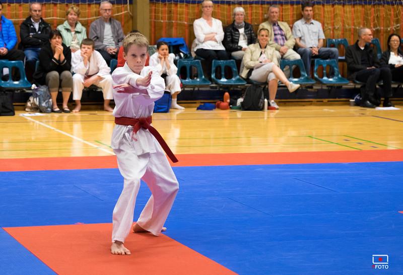 Taastrup karate klubmesterskab 2014 -DSCF7895.jpg