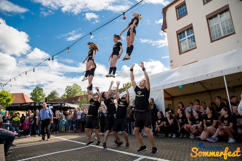 2017-06-30 KITS Sommerfest (090).jpg