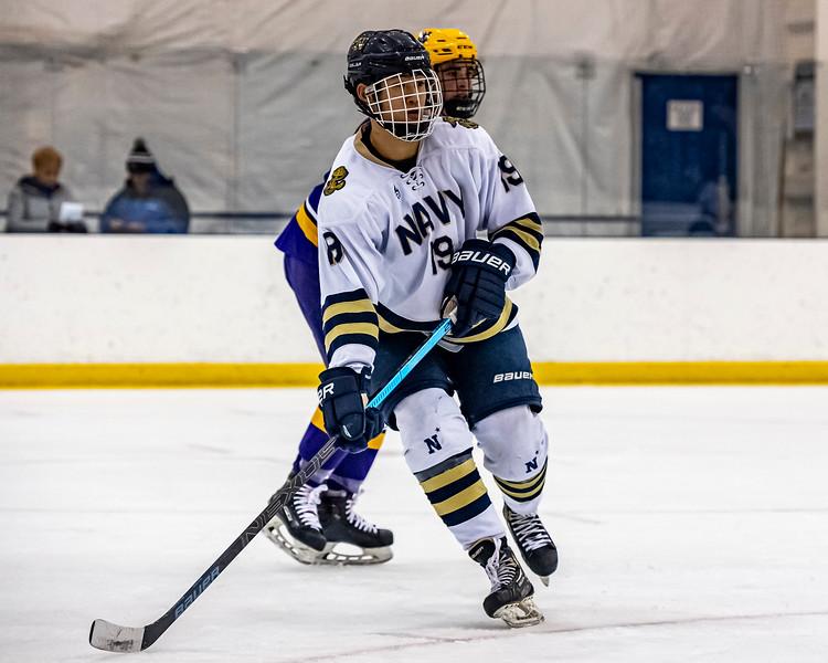 2019-11-22-NAVY-Hockey-vs-WCU-81.jpg