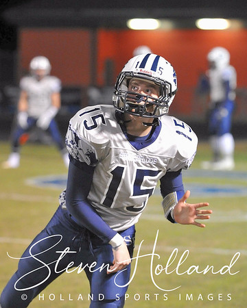 Football - Varsity: Stone Bridge vs South Lakes 10.26.13 (by Steven Holland)