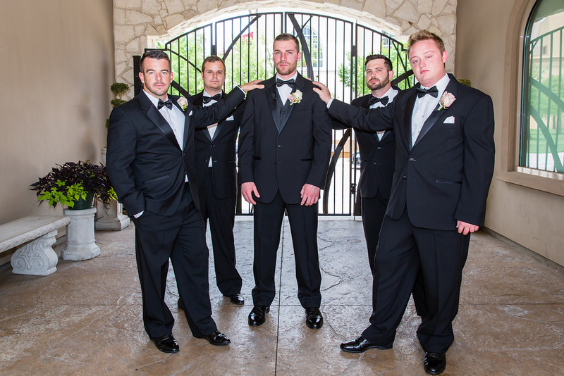 Wedding - Thomas Garza Photography-223.jpg