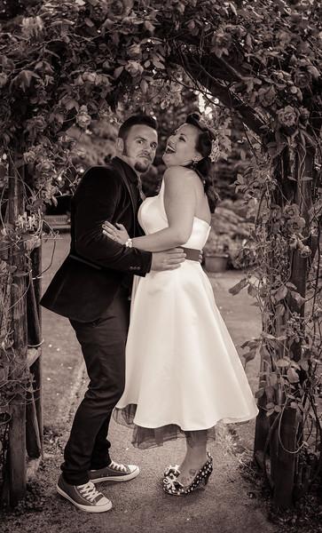 Gemma & Chris-1-117.jpg