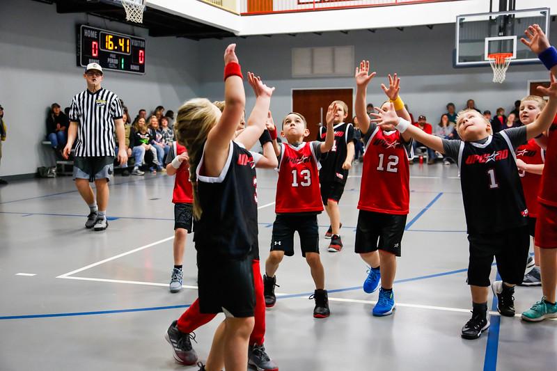 Upward Action Shots K-4th grade (483).jpg