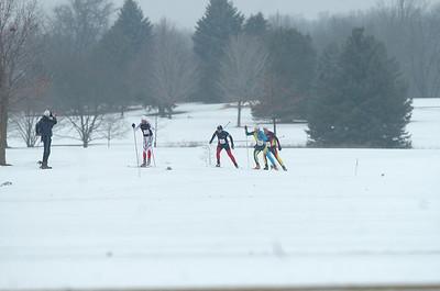 2010-01-16 Frosty Freestyle 15K racers