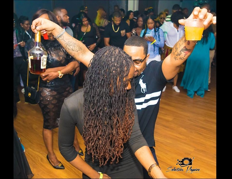 RICOVIBES ALL BLACK BDAY PARTY 2019 (1).jpg