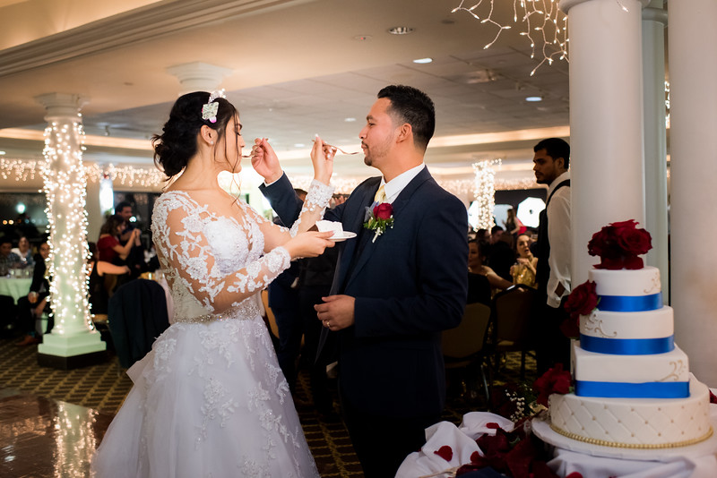 2017-DEC9_Wedding-687.jpg
