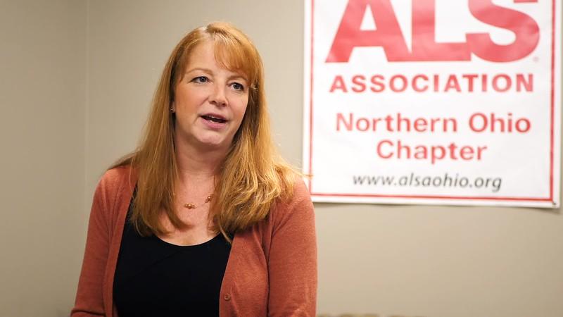 ALS Lisa Bruening Spotlight.mp4