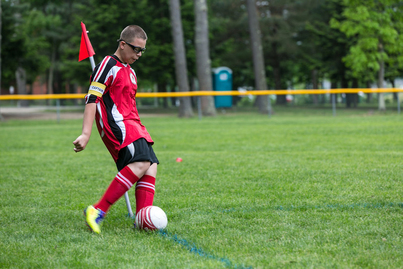 amherst_soccer_club_memorial_day_classic_2012-05-26-00067.jpg