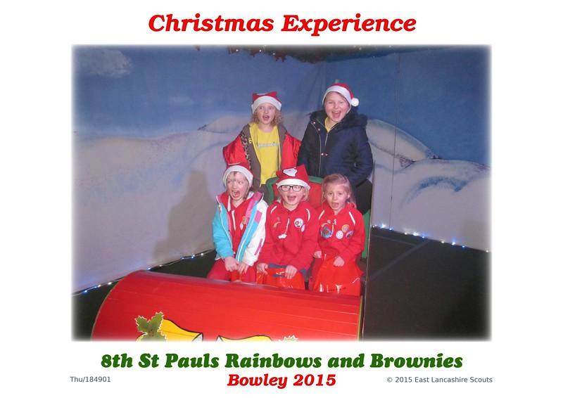 184901_8th_St_Pauls_Rainbows_and_Brownies.jpg