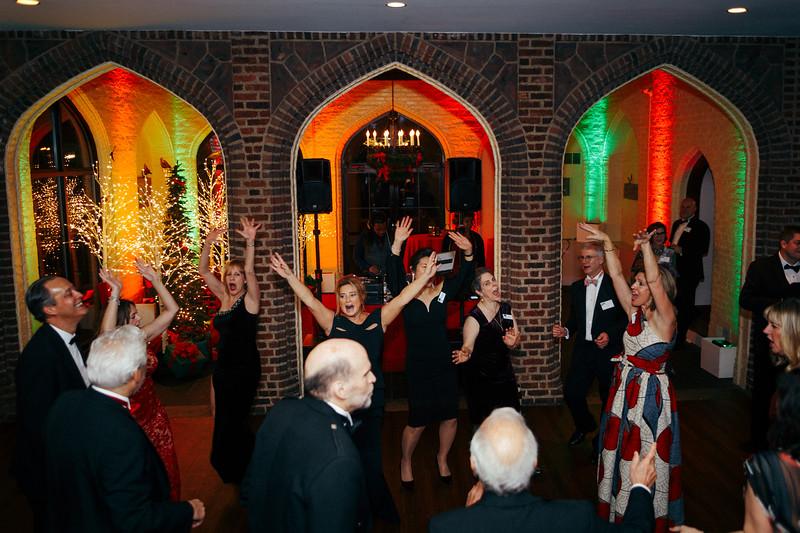 Mike Maney_Heritage Conservancy Christmas at Aldie 2018-249.jpg