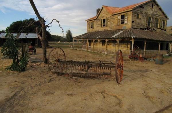 Ranch-15-091-775x581.jpg