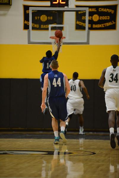 20131208_MCC Basketball_0030.JPG